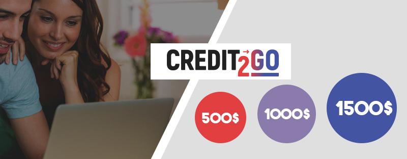 Comment faire un prêt rapide sans enquête de crédit?