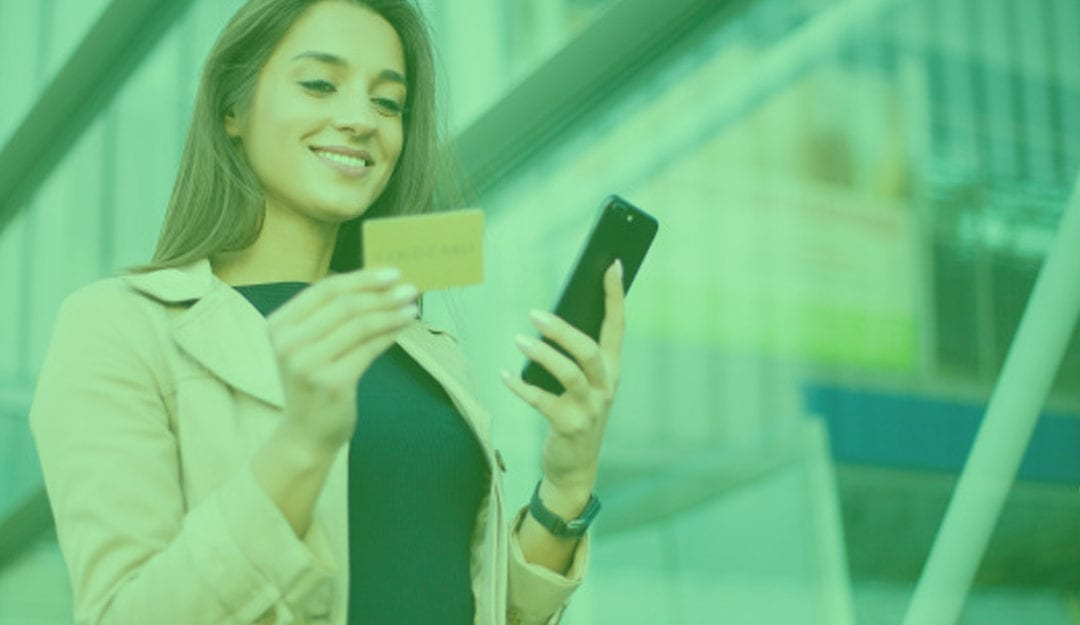 5 raisons d'avoir une bonne cote de crédit