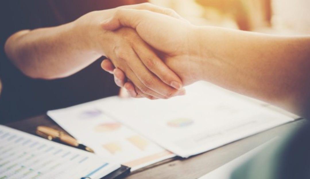 Comment négocier votre prêt?