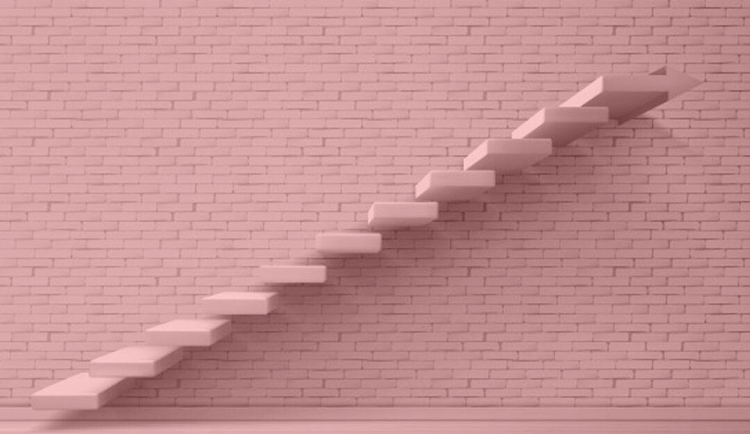Mauvais dossier de crédit? 5 étapes pour redresser son crédit
